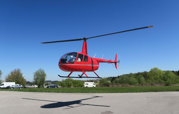 hubschrauber-rundflug-salzkammergut-trip