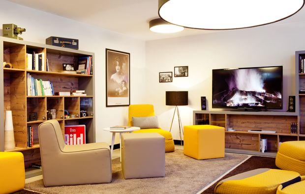 hotel-muenchen