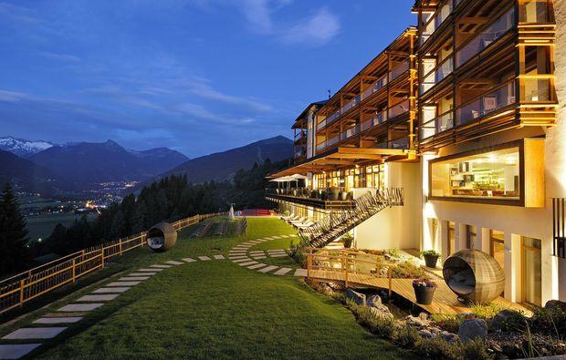 design-boutique-hotels-bad-hofgastein-hotel