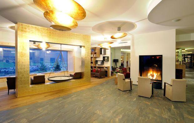 Design boutique hotels als geschenk und geschenkidee for Design und boutique hotels dresden