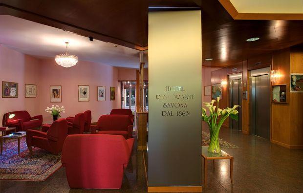 reception1511451539