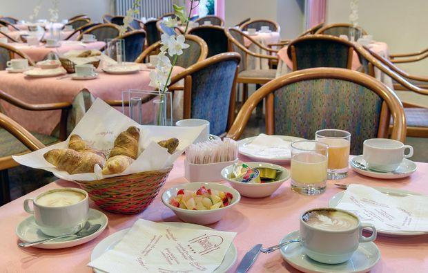 sala_colazione_bis1511451607