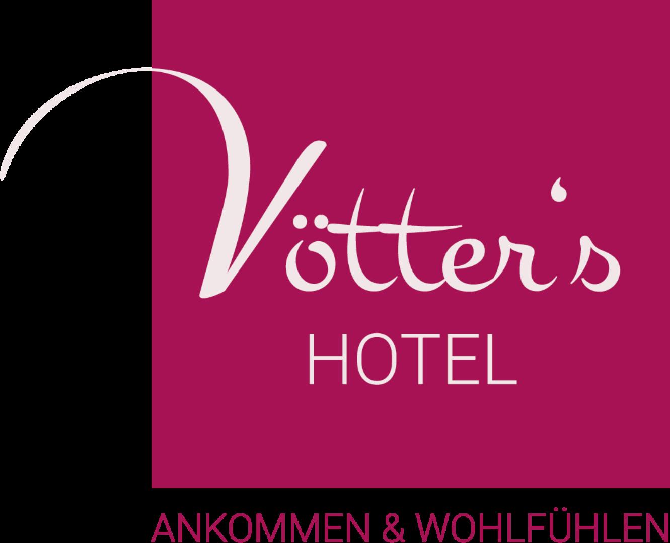 Logo_klein1710533673