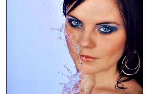 lienz-make-up-beratung-fuer-frauen