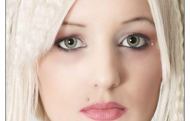 make-up-beratung-fuer-sie