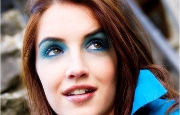 make-up-beratung-liedschatten