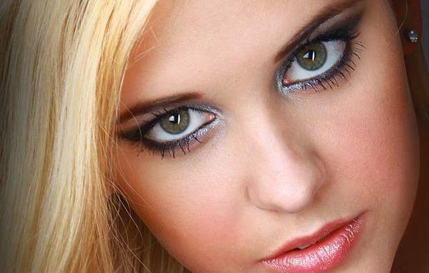 make-up-beratung-lienz-fuer-sie