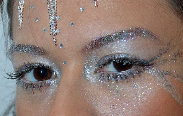 make-up-beratung-nahe-lienz-fuer-frauen