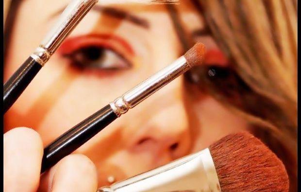 make-up-beratung-nahe-lienz-schminktipps