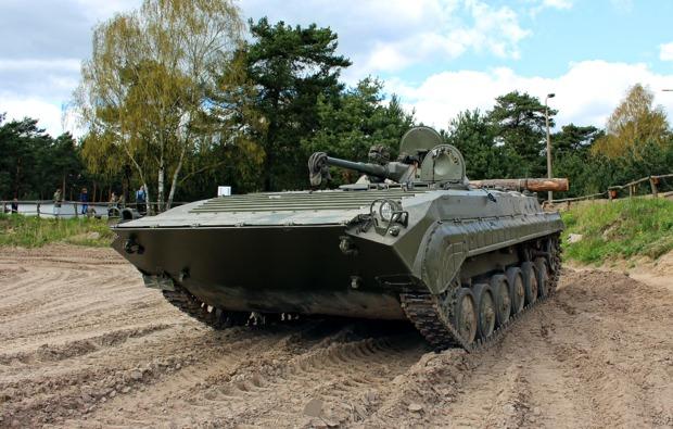 panzer-fahren-mahlwinkel-bg4