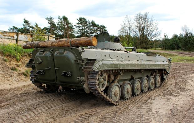 panzer-fahren-mahlwinkel-bg6