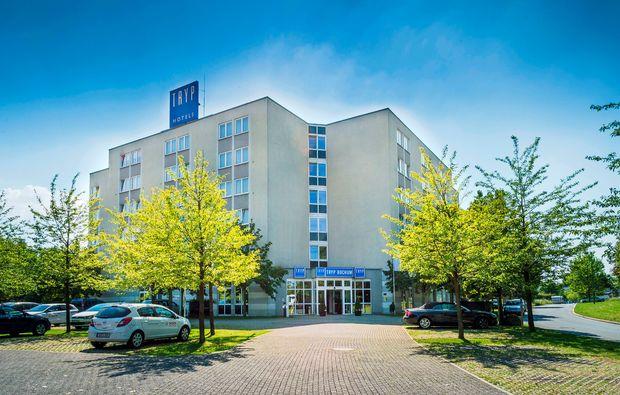 staedtetrips-bochum-hotel