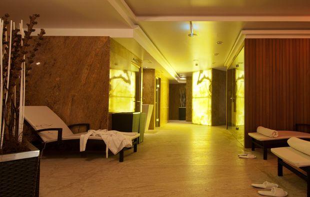 wellnesshotels-kaprun-spa