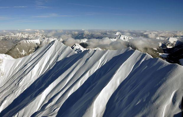 ballonfahren-innsbruck-berg