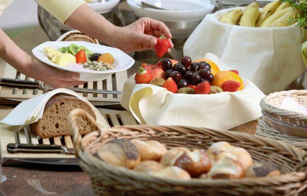 schlemmen-traeumen-unterreichenbach-fruehstueck