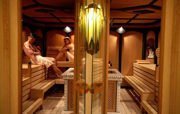 schlemmen-traeumen-unterreichenbach-sauna