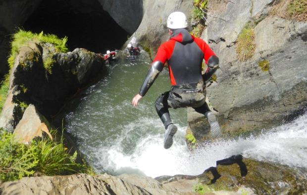 canyoning-auerklamm-tour-sautens-outdoor