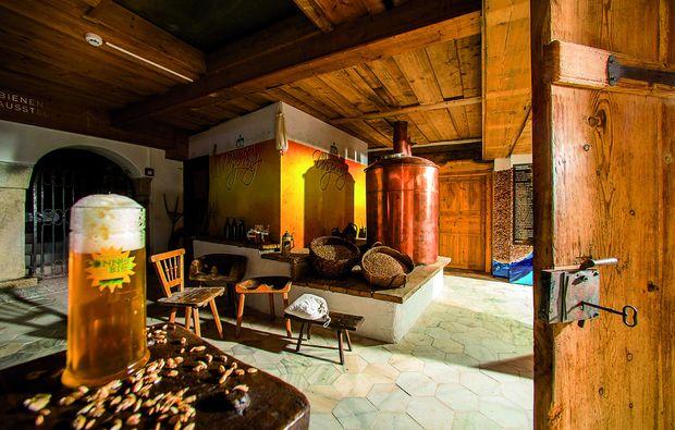 kurzurlaub-brodingberg-wohnzimmer