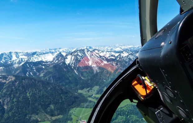 hubschrauber-rundflug-kempten-durach-berge