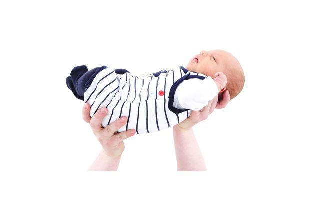 babybauch-fotoshooting-wien-baby