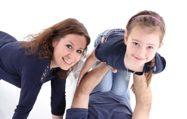 babybauch-fotoshooting-wien-familie