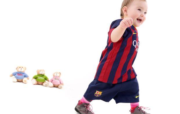 babybauch-fotoshooting-wien-kleinkind