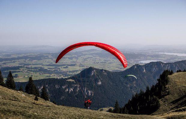 gleitschirm-tandemflug-seefeld-in-tirol-tal