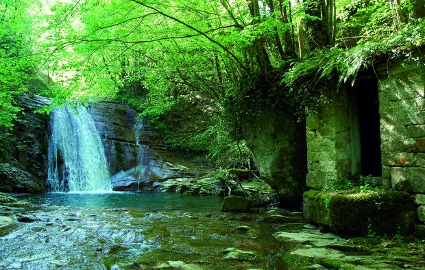 schlemmen-traeumen-bagno-di-romagna-fc-landschaft