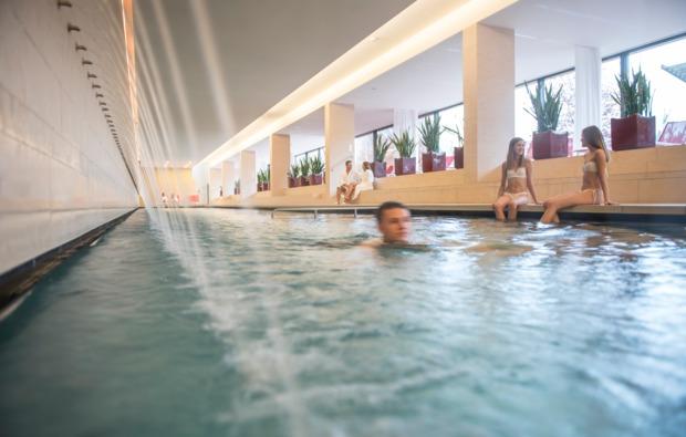 thermen-hotel-loipersdorf