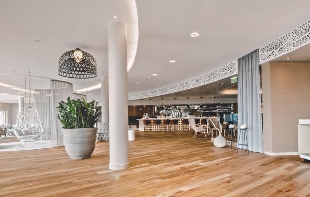 wellnesshotel-loipersdorf-sonnreich