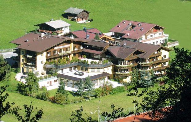 gourmetreise-tux-hotel-oben