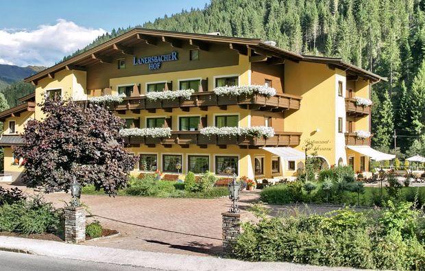 gourmetreise-tux-hotel