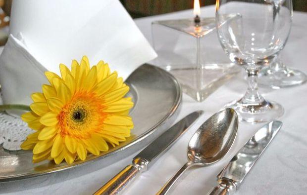 gourmetreise-tux-restaurant