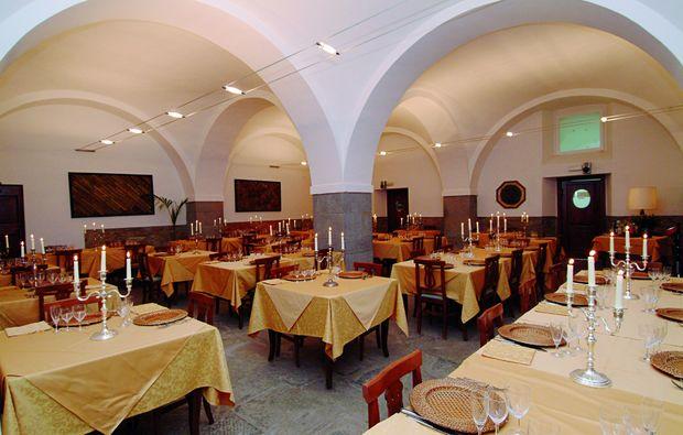 wellness-wochenende-deluxe-tuoro-sul-trasimeno-restaurant