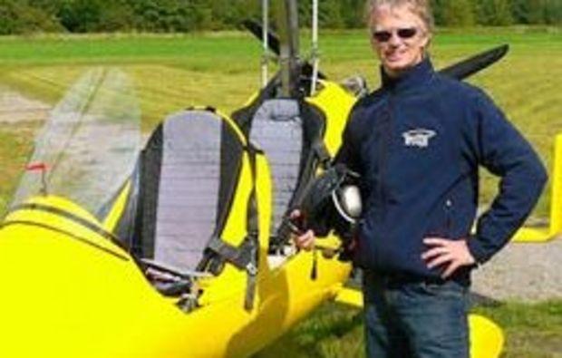 tragschrauber-rundflug-rastatt-flug