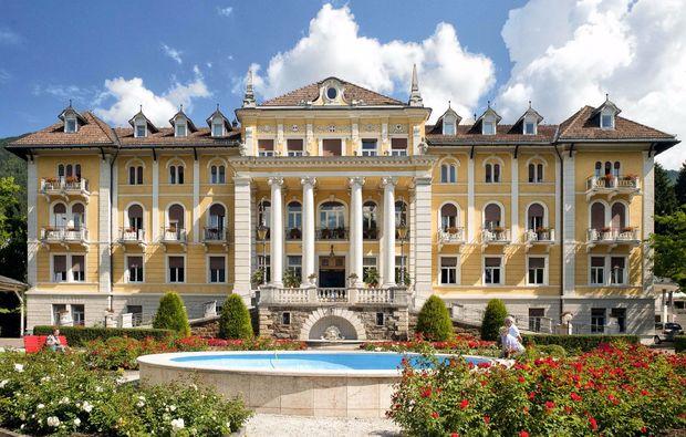 romantikwochenende-levico-terme-hotel