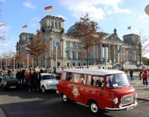 berlin-stadttour-reichstag