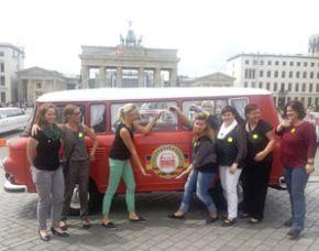 currywurst-oldtimer-berlin