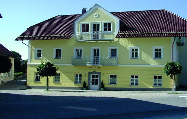kurzurlaub-erlau-bei-passau-hotel