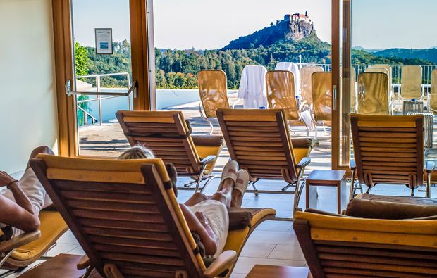 riegersburg-gourmetreise-hotel