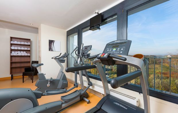 staedtereise-frankfurt-am-main-fitness