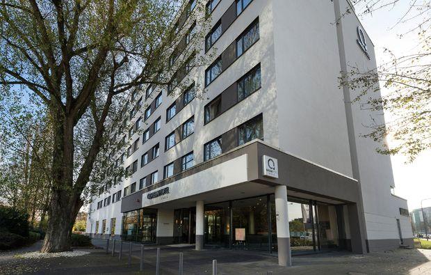 staedtereise-frankfurt-am-main-hotel