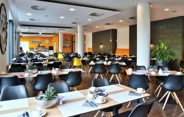 staedtereise-frankfurt-am-main-restaurant