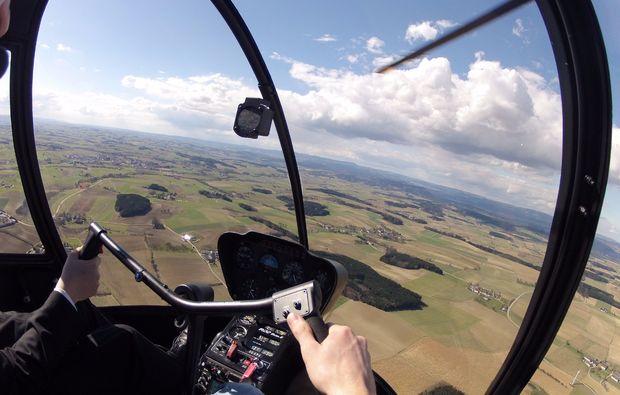 hubschrauber-selber-fliegen-kilb-ausblick