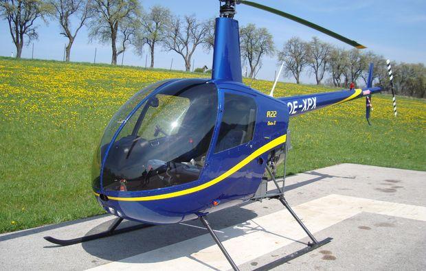 hubschrauber-selber-fliegen-kilb-heli