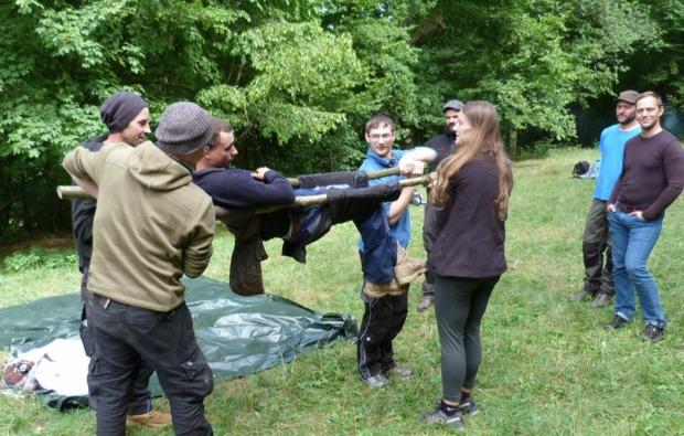 survival-training-scheppenbach-bg4