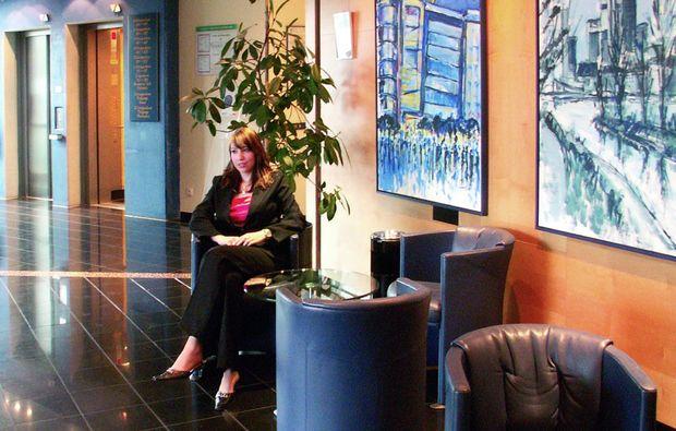 staedtetrips-frankfurt-am-main-lobby