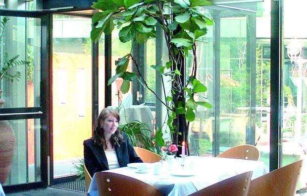 staedtetrips-frankfurt-am-main-restaurant