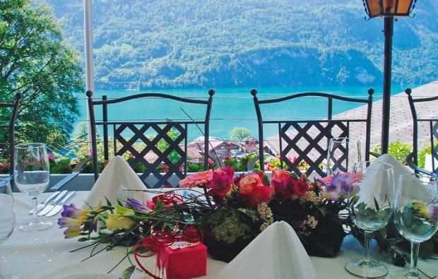 romantikwochenende-brienz-aussicht