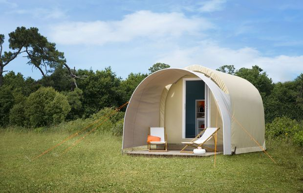 glamping-guillac